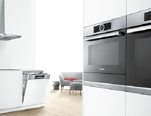 bosch home appliances bosch appliances in kilkenny ireland 376