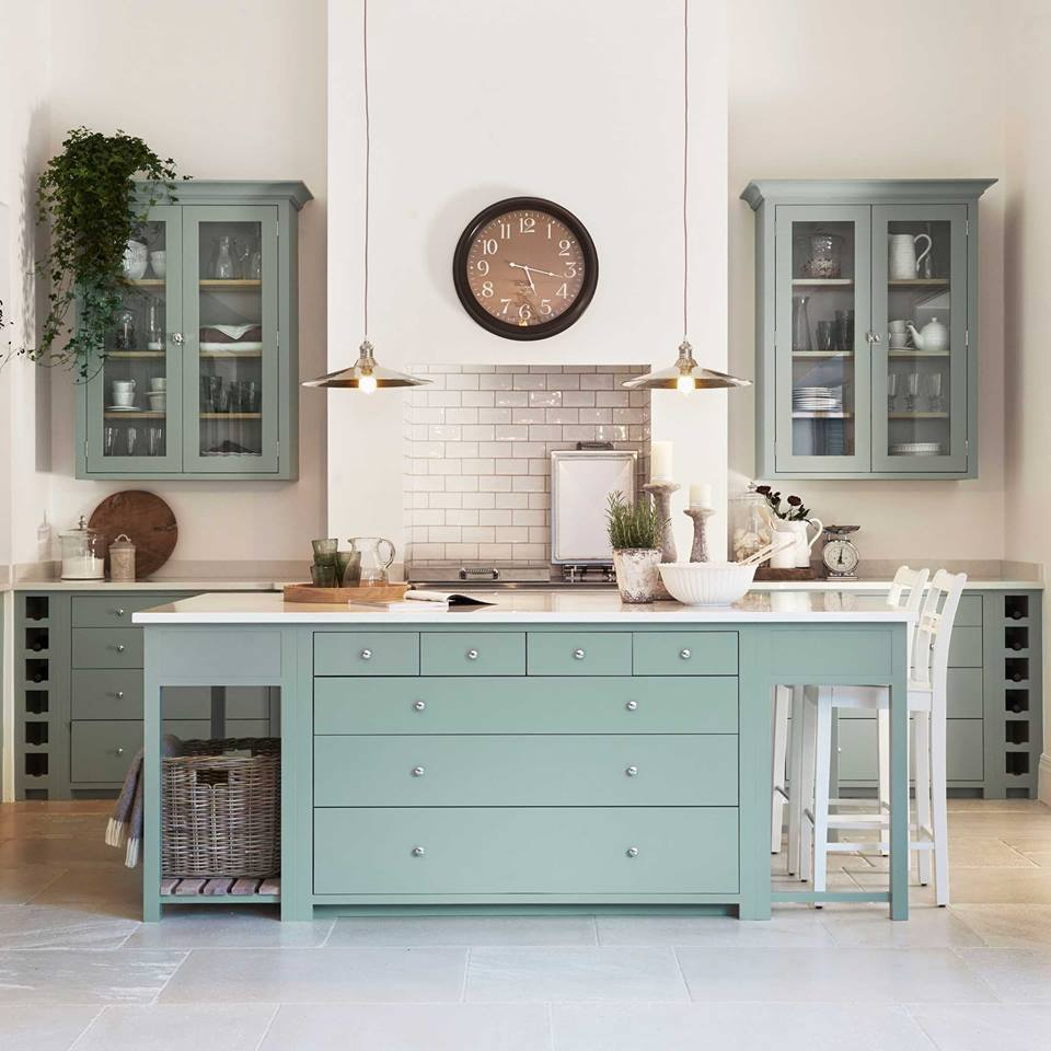 JANUARY NEPTUNE OFFERS FROM CASTLE CABINETS KILKENNY.